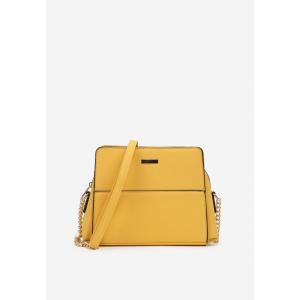 T66150-49-yellow