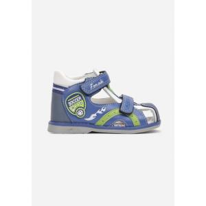 B3130-291-blue/green