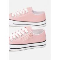 KA34K-45-pink