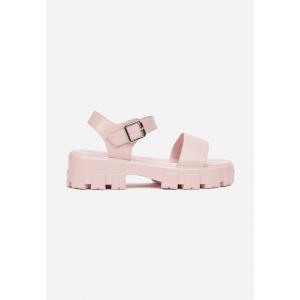 2216-46-l.pink