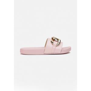 BJ572-45-pink
