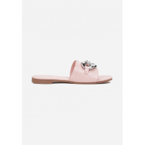 55-116-45-pink
