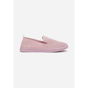 BA61-45-pink