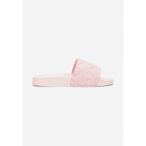 LS022-45-pink
