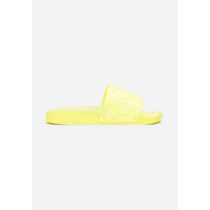 LS022-49-yellow