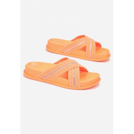 LS019-67-orange
