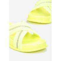 LS019-49-yellow