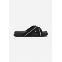 LS019-38-black
