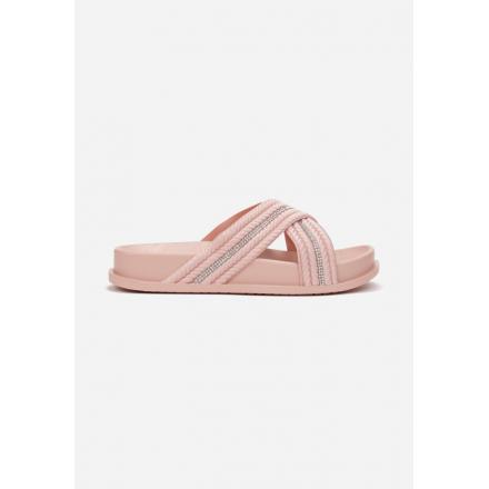 LS019-45-pink