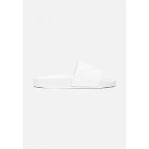 LS022-71-white