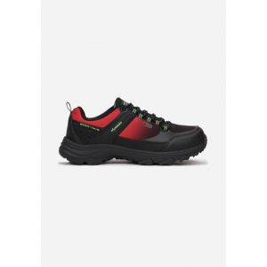 MXC8161-95-black/red