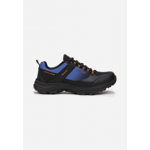 MXC8161-156-black/blue