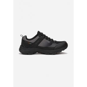 MXC8161-130-black/d.grey
