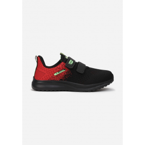 LXC8218H-95-black/red