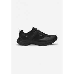 EXC8152-130-black/d.grey