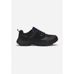EXC8152-156-black/blue