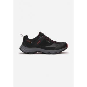EXC8152-95-black/red