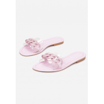 AG-627-45-pink