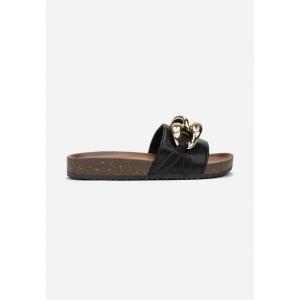 HM3001-38-black