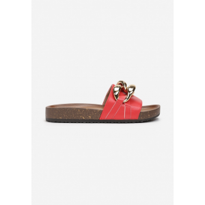 HM3001-64-red