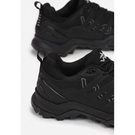 20N82-38-black
