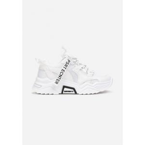VIVI058-71-white