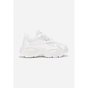 PC93-71-white