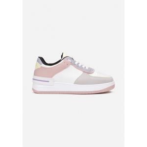 B47-45-pink