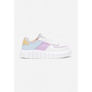 668-1-90-purple