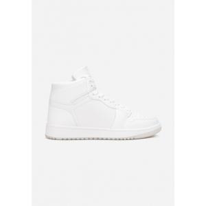 NT-1106-71-white