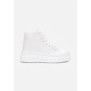 NT-1107-71-white