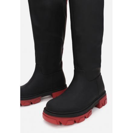 7755A-1-95-black/red