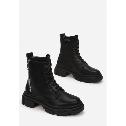 9386-38-black
