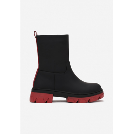 7780A-1-95-black/red