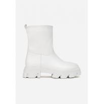 8383-71-white