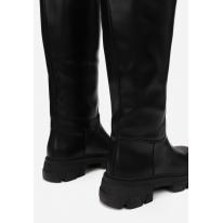 7755A-38-black