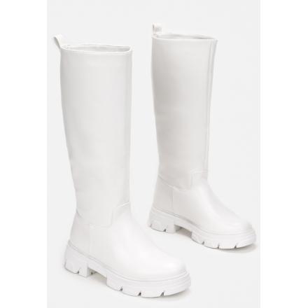 7755A-71-white