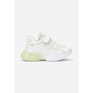 C-9039-63-l.green