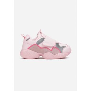 B005-09-45-pink