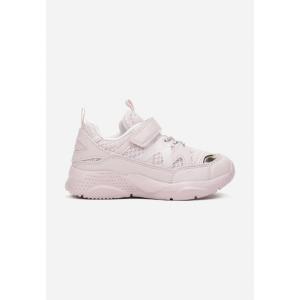 B006-00-46-l.pink