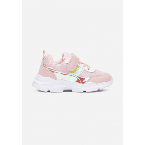 T72-84-45-pink
