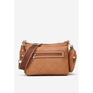 Q20145-54-brown