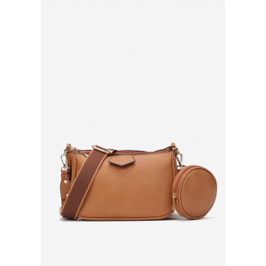 Q20126-54-brown