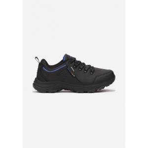 MXC8232-156-black/blue