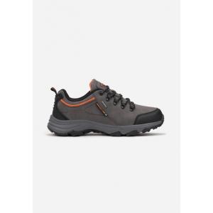 MXC8232-295-grey/orange