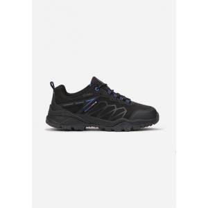 MXC8237-156-black/blue