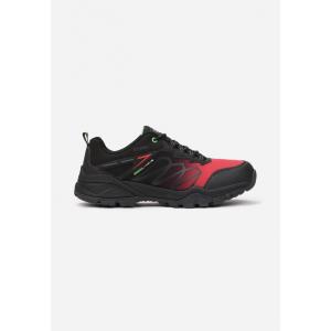MXC8237-103-red/black