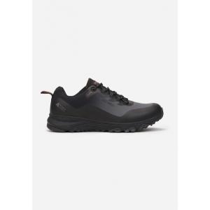 MXC8239-239-d.grey/black