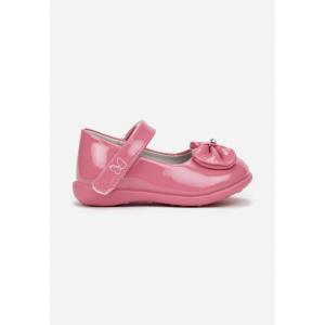 D-603-45-pink
