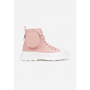 19286-45-pink